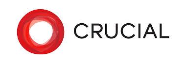 Crucial Hosting Partner